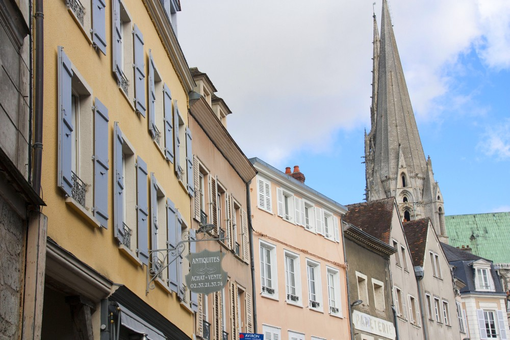 Chartres La Boucle Voyageuse (3)