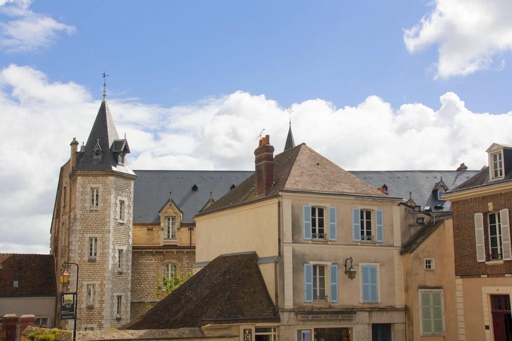 Chartres La Boucle Voyageuse (5)