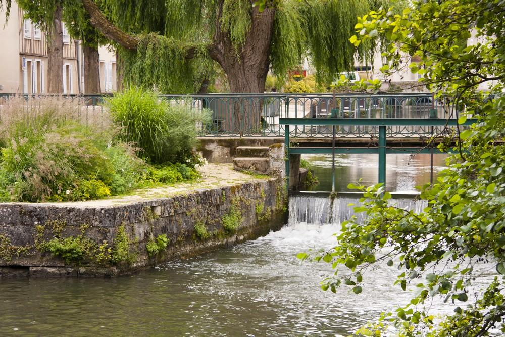 Chartres La Boucle Voyageuse (7)