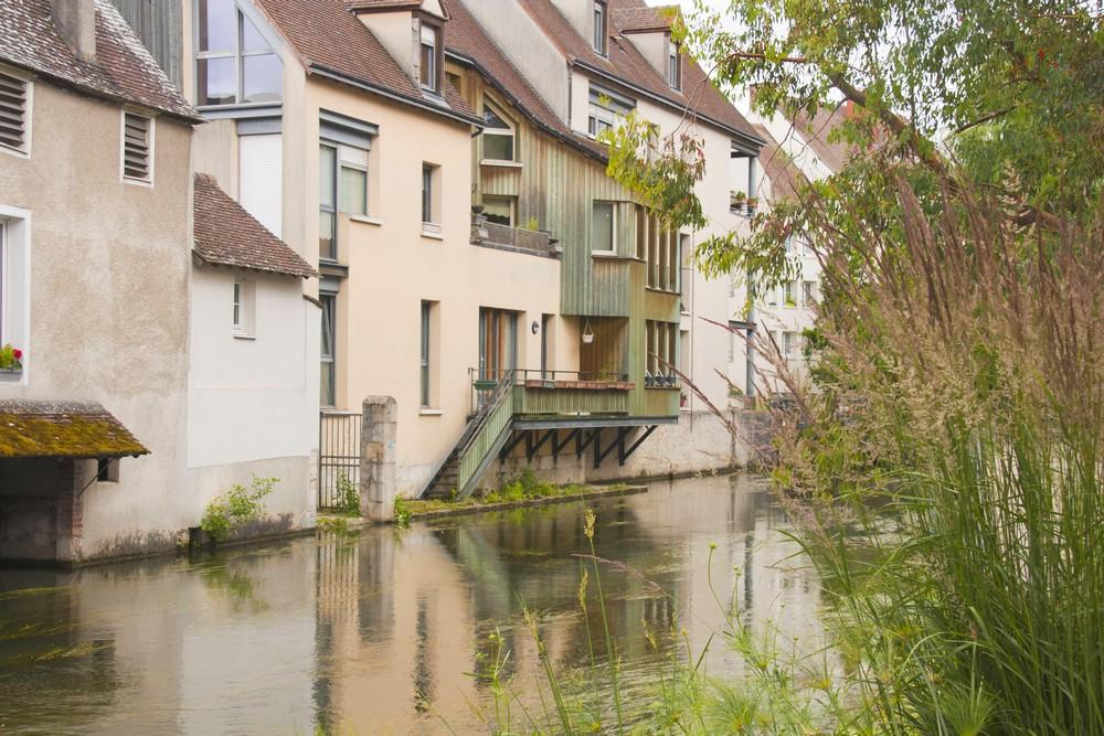 Chartres La Boucle Voyageuse (8)