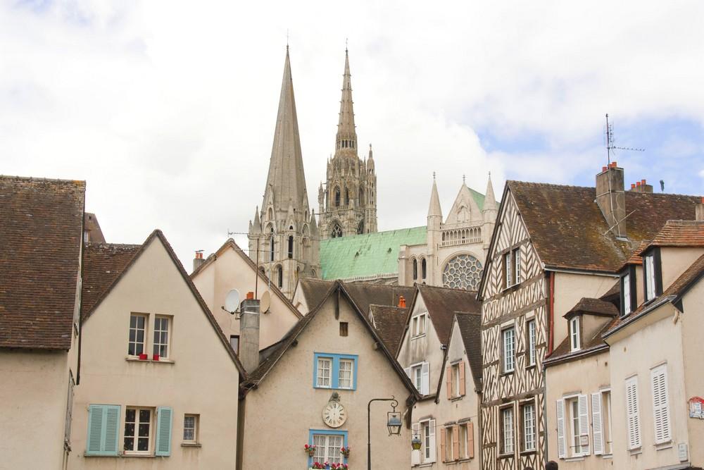 Chartres La Boucle Voyageuse (9)