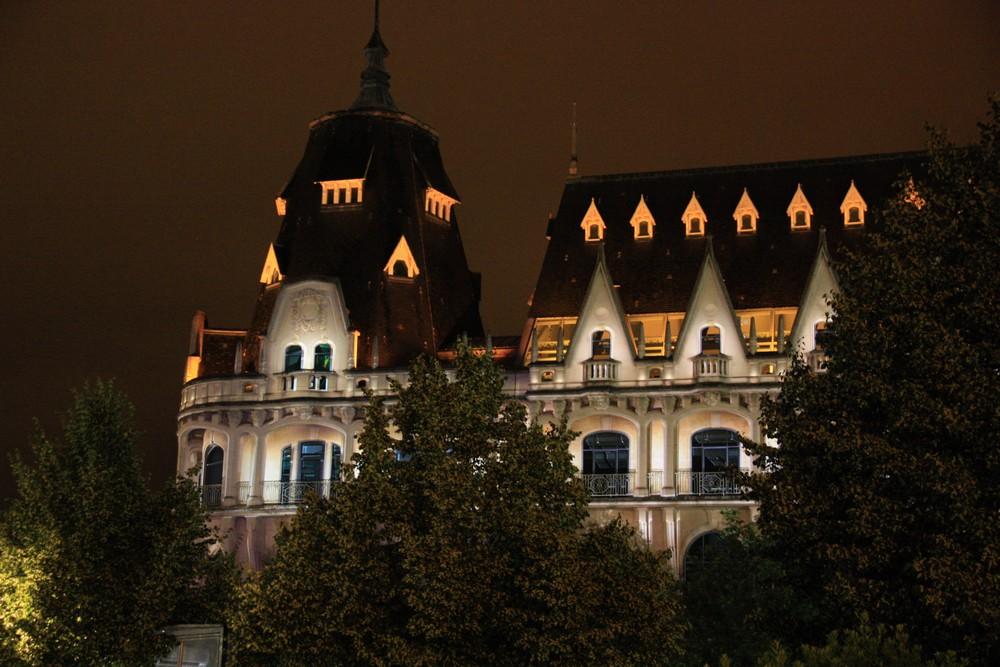 Chartres Lumières La Boucle Voyageuse (7)