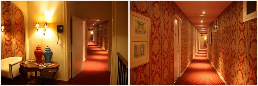Hotel Grand Monarque Chartres La Boucle Voyageuse (3)