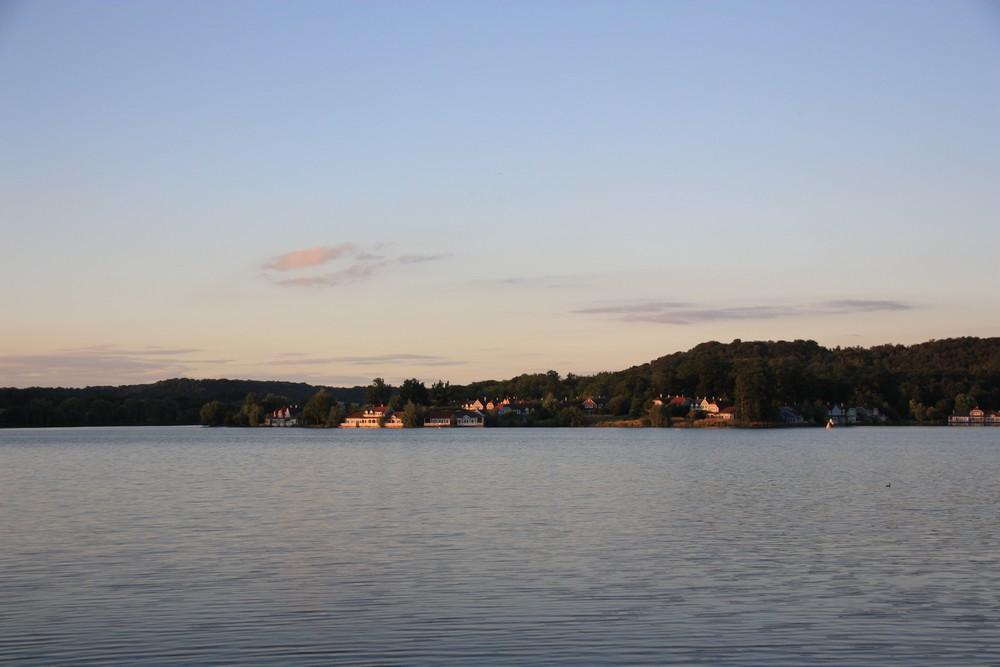 Lac Ailette La Boucle Voyageuse (1)