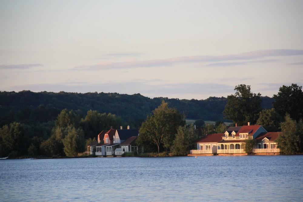 Lac Ailette La Boucle Voyageuse (2)