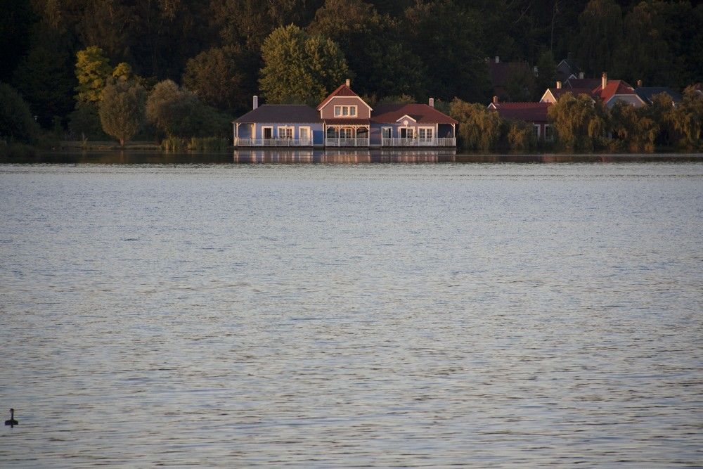 Lac Ailette La Boucle Voyageuse (3)