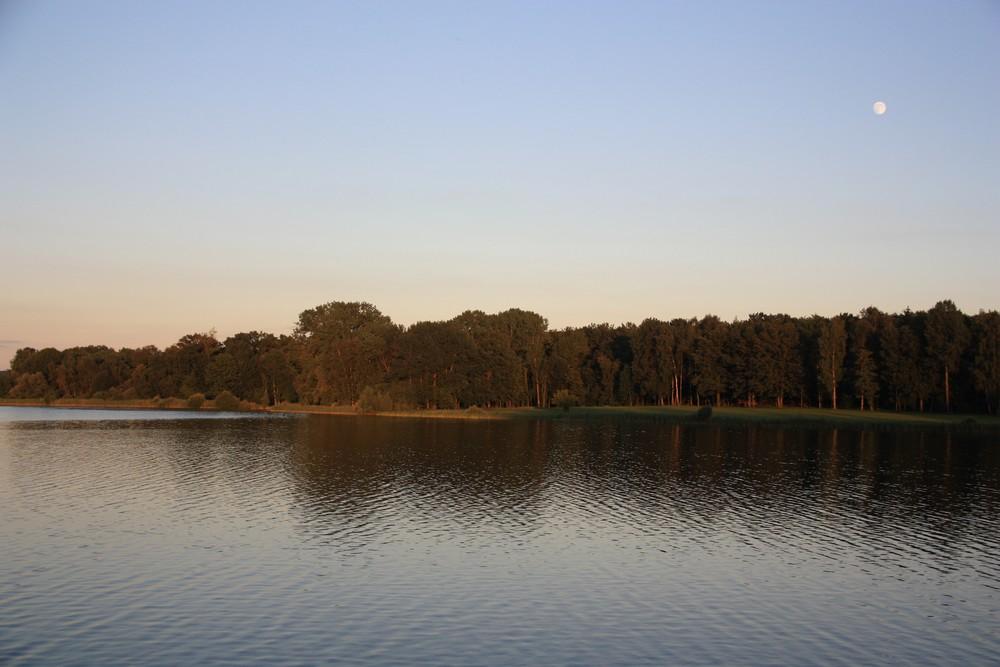 Lac Ailette La Boucle Voyageuse (4)