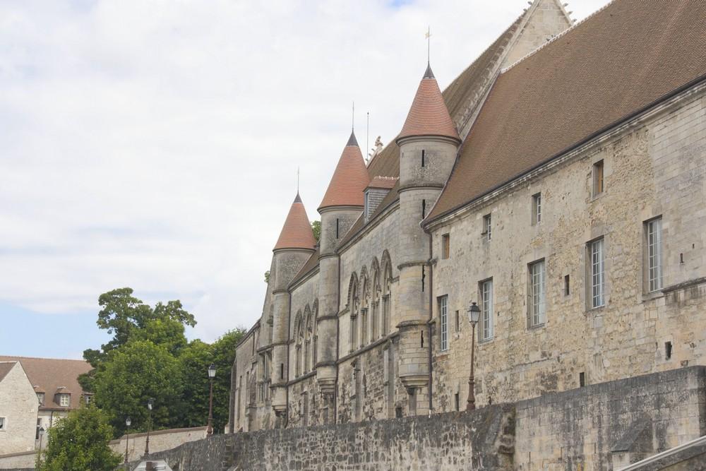 Laon La Boucle Voyageuse (1)
