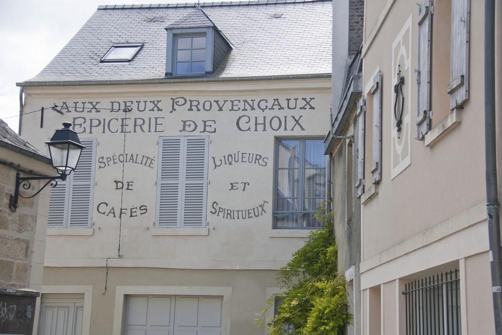 Laon La Boucle Voyageuse (11)
