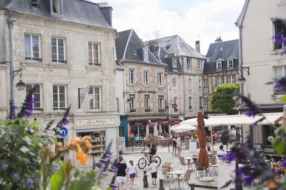 Laon La Boucle Voyageuse (4)