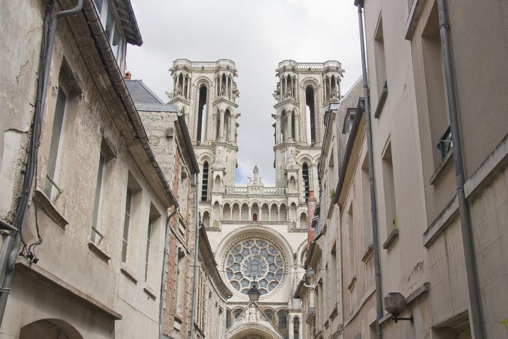 Laon La Boucle Voyageuse (5)