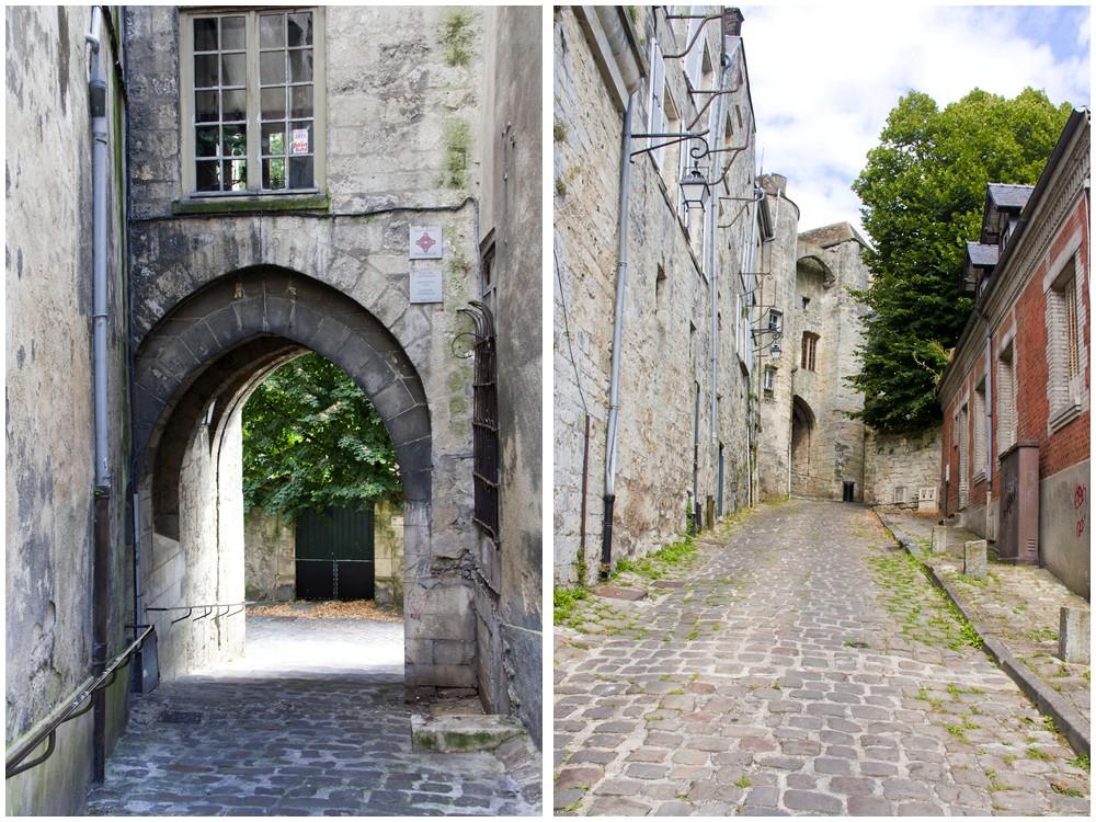 Laon La Boucle Voyageuse (9)