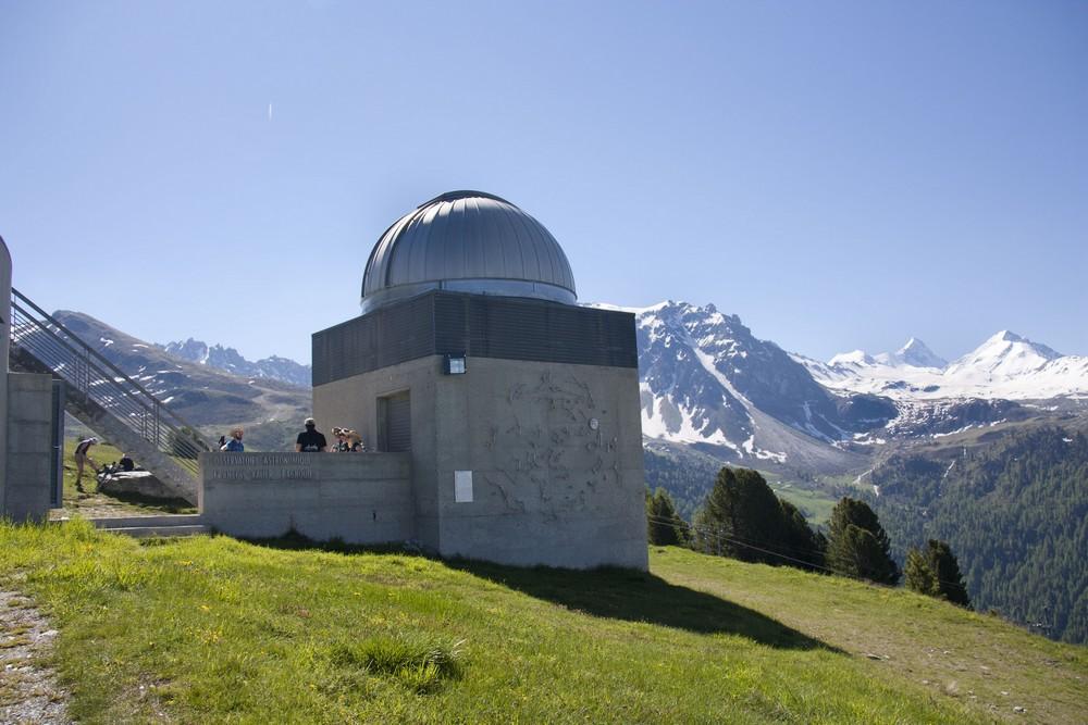 Observatoire Saint Luc Suisse_La Boucle Voyageuse (1)