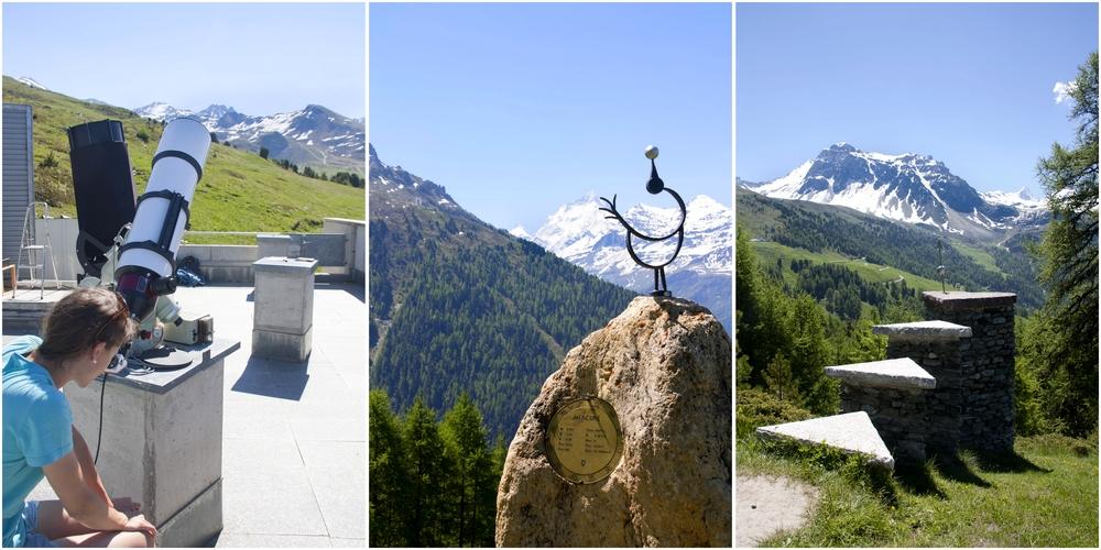 Observatoire Saint Luc Suisse_La Boucle Voyageuse (2)