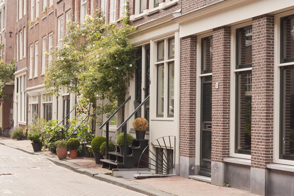 Amsterdam La Boucle Voyageuse (15)