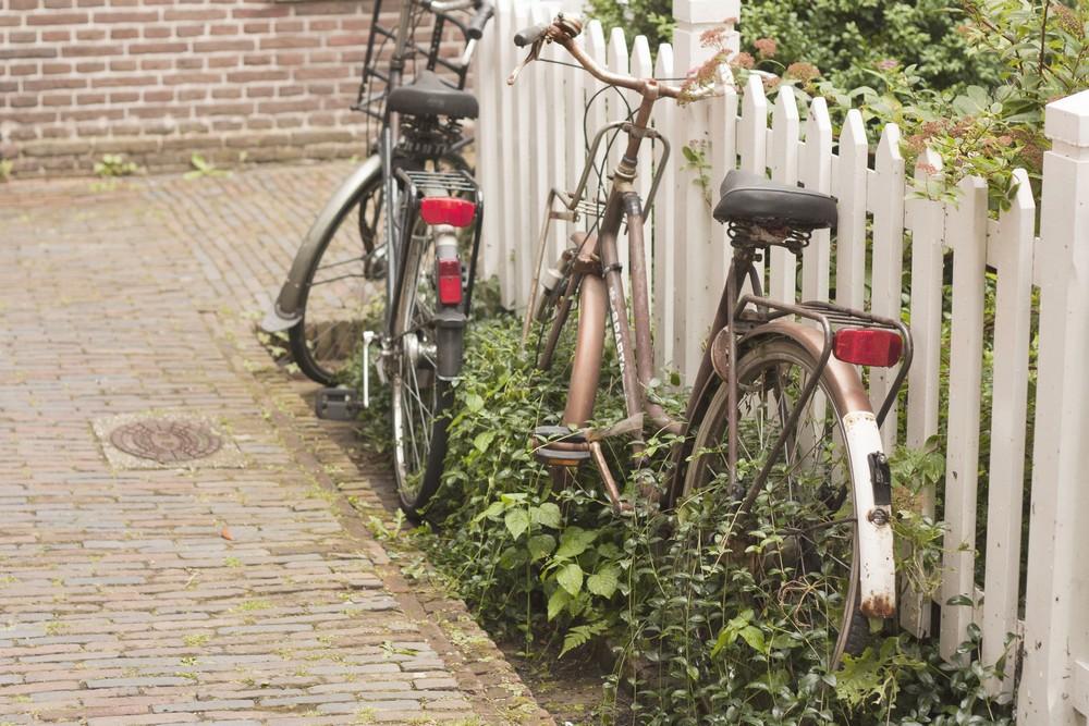 Amsterdam La Boucle Voyageuse (22)