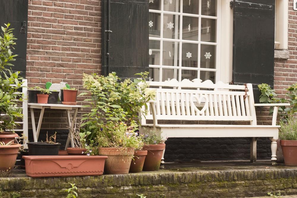 Amsterdam La Boucle Voyageuse (24)