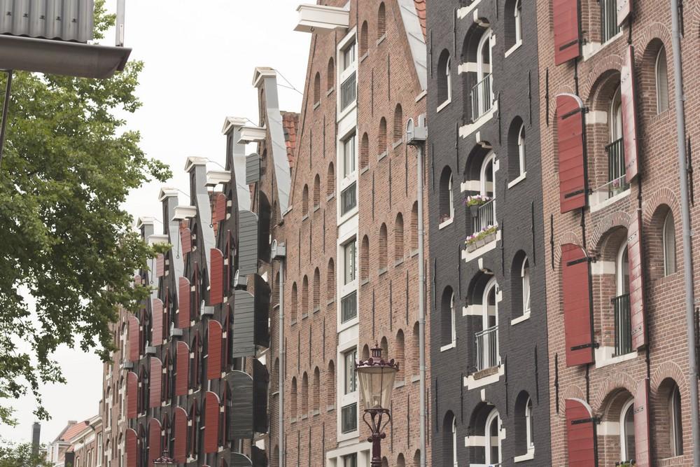 Amsterdam La Boucle Voyageuse (30)