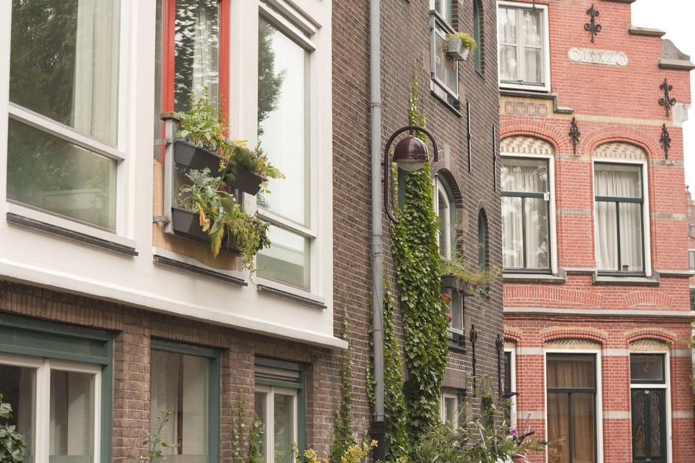Amsterdam La Boucle Voyageuse (31)