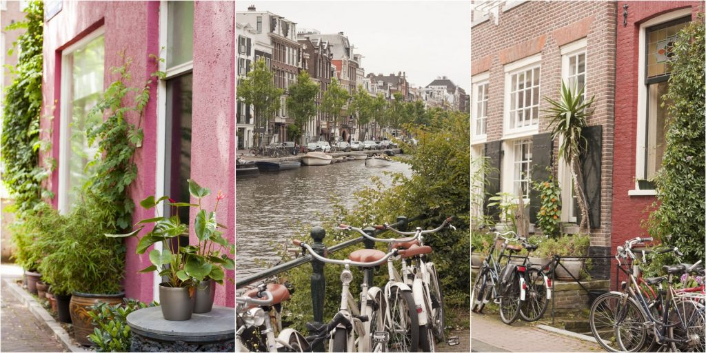 Amsterdam La Boucle Voyageuse (36)