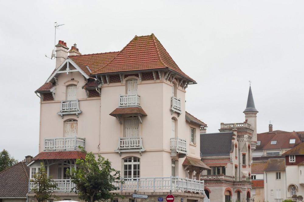 le-touquet-paris-plage_la-boucle-voyageuse-4