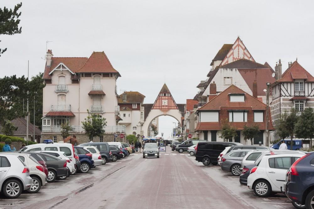 marche-du-touquet_la-boucle-voyageuse-1