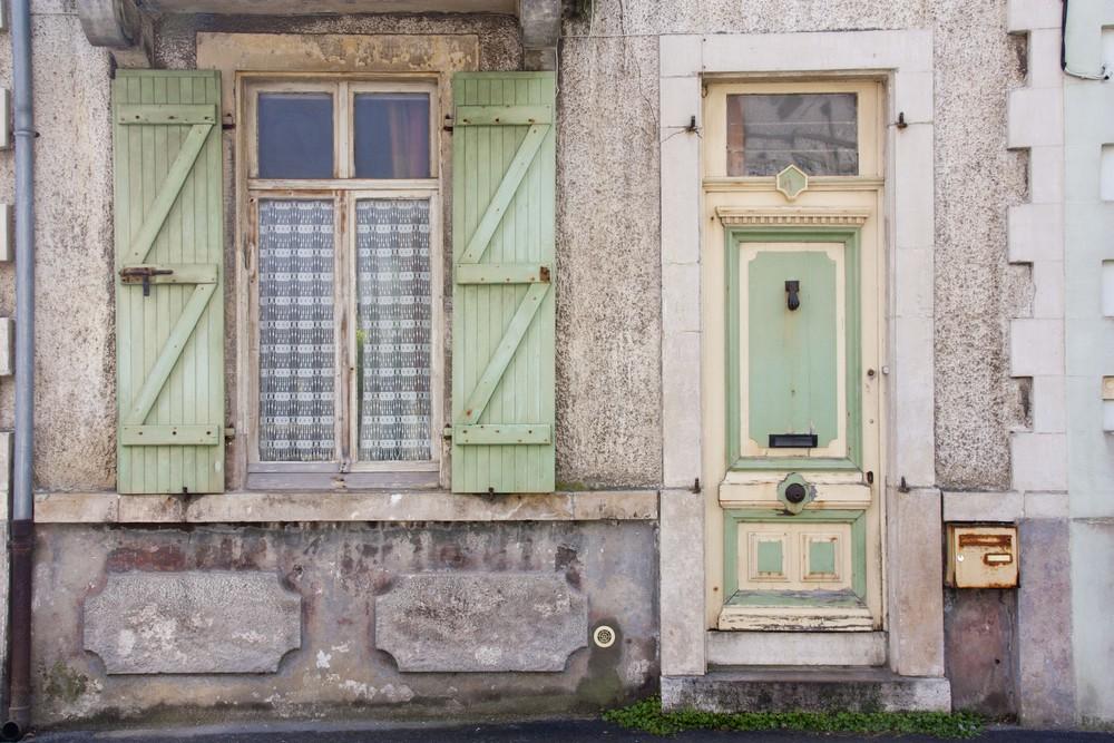wimereux_la-boucle-voyageuse-3