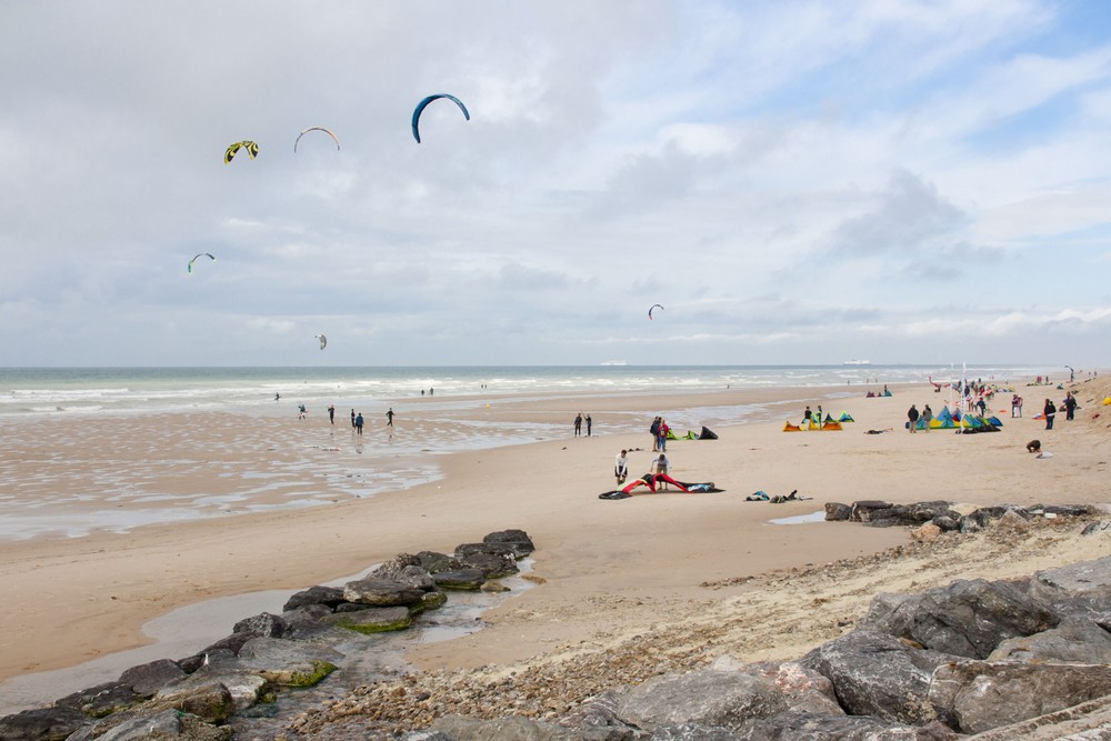 kite-surf-wissant_la-boucle-voyageuse-1