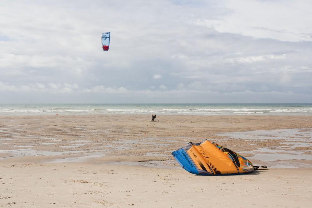 kite-surf-wissant_la-boucle-voyageuse-2