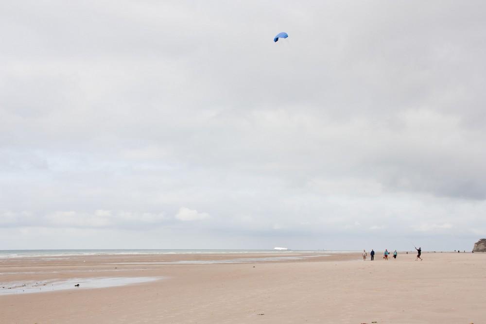 kite-surf-wissant_la-boucle-voyageuse-4