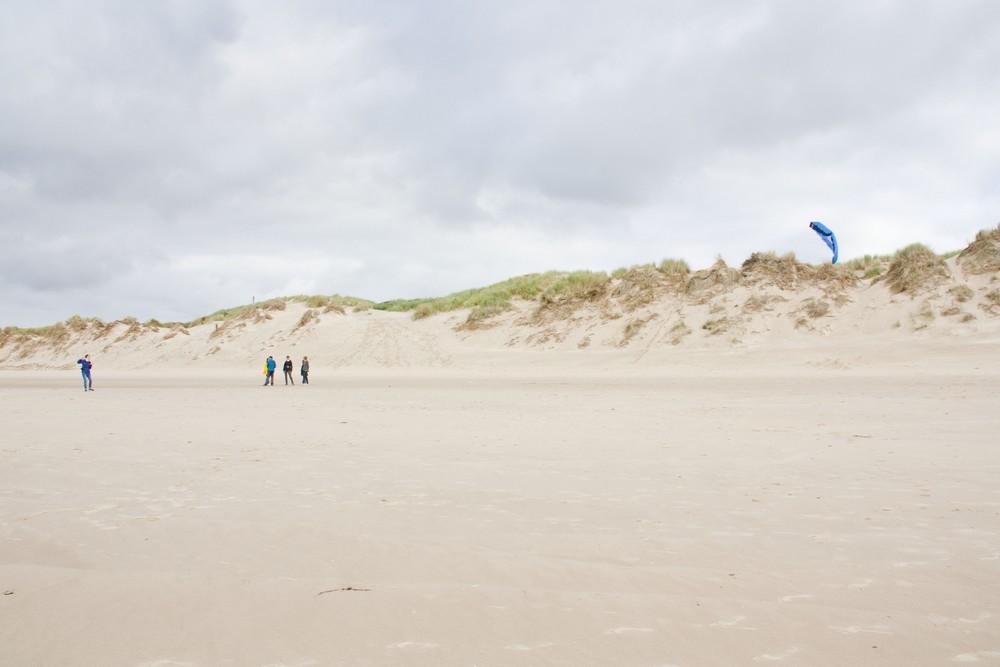 kite-surf-wissant_la-boucle-voyageuse-5
