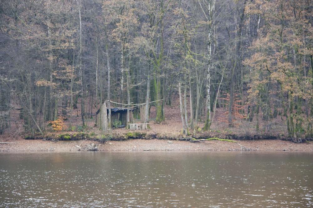 lac-des-vieilles-forges-automne-la-boucle-voyageuse-10
