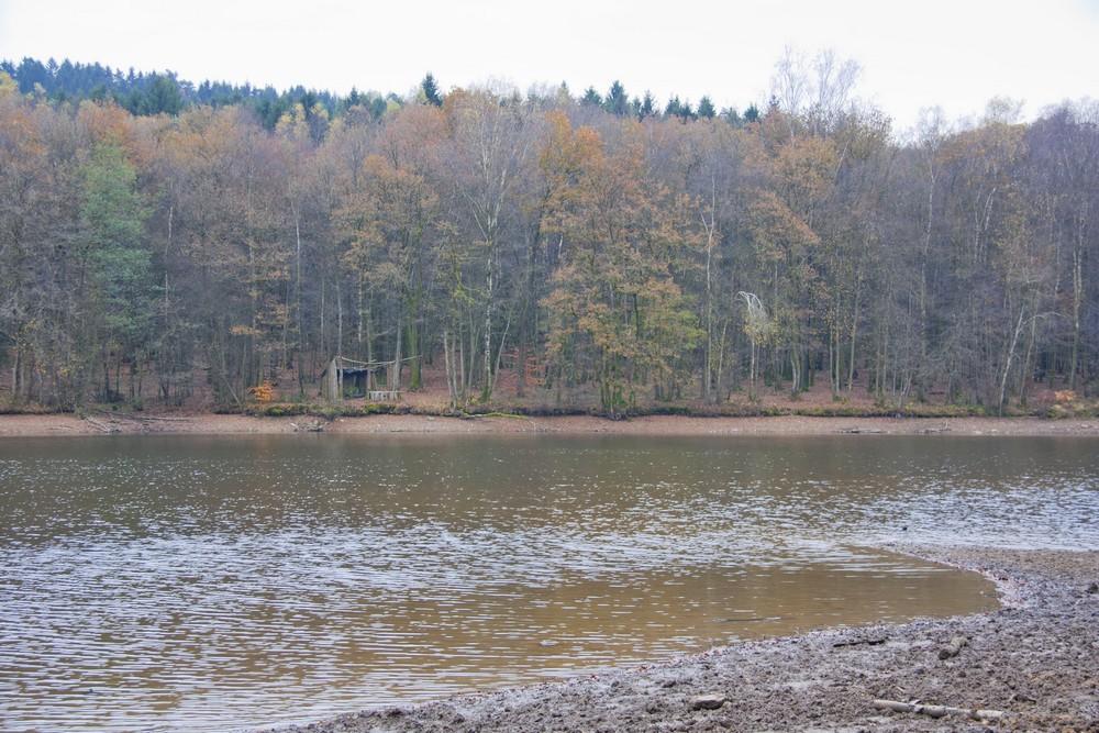 lac-des-vieilles-forges-automne-la-boucle-voyageuse-11
