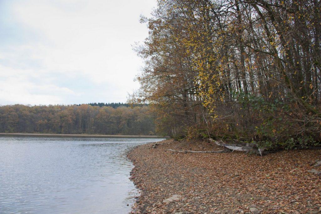 lac-des-vieilles-forges-automne-la-boucle-voyageuse-3