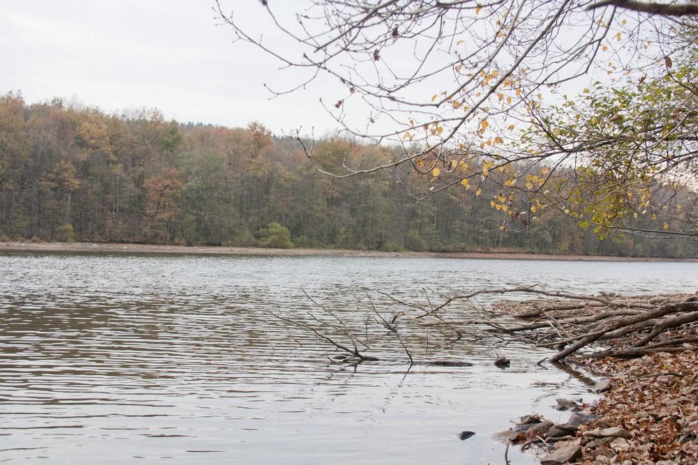 lac-des-vieilles-forges-automne-la-boucle-voyageuse-5