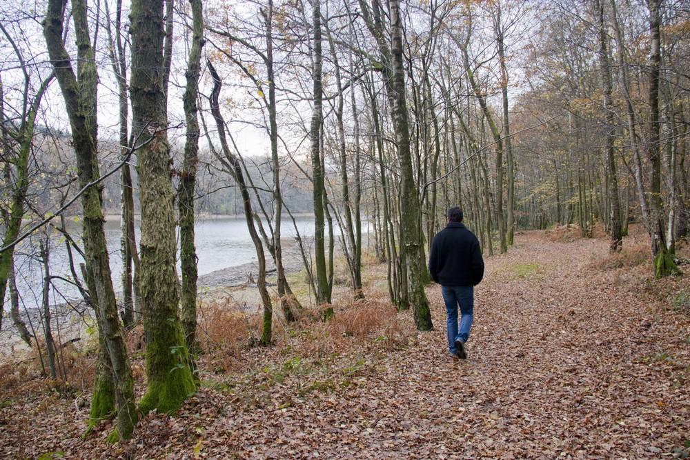 lac-des-vieilles-forges-automne-la-boucle-voyageuse-9