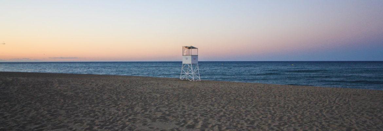 Vacances à Argeles-sur-Mer