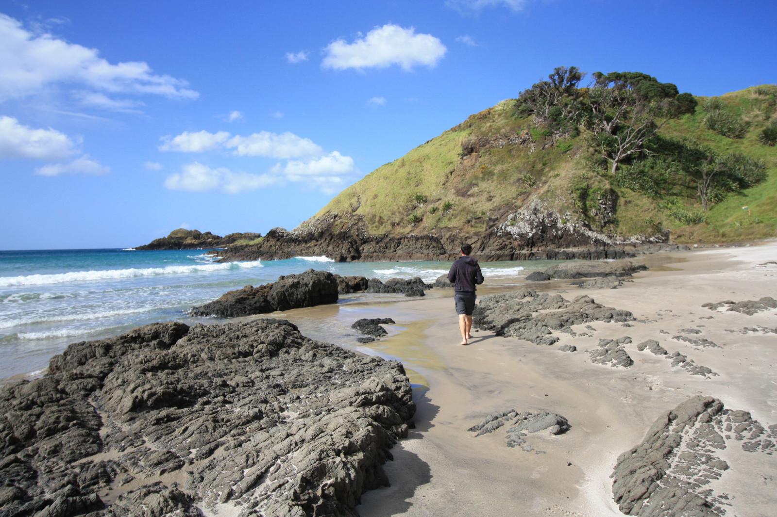 Ocean Bay Northland