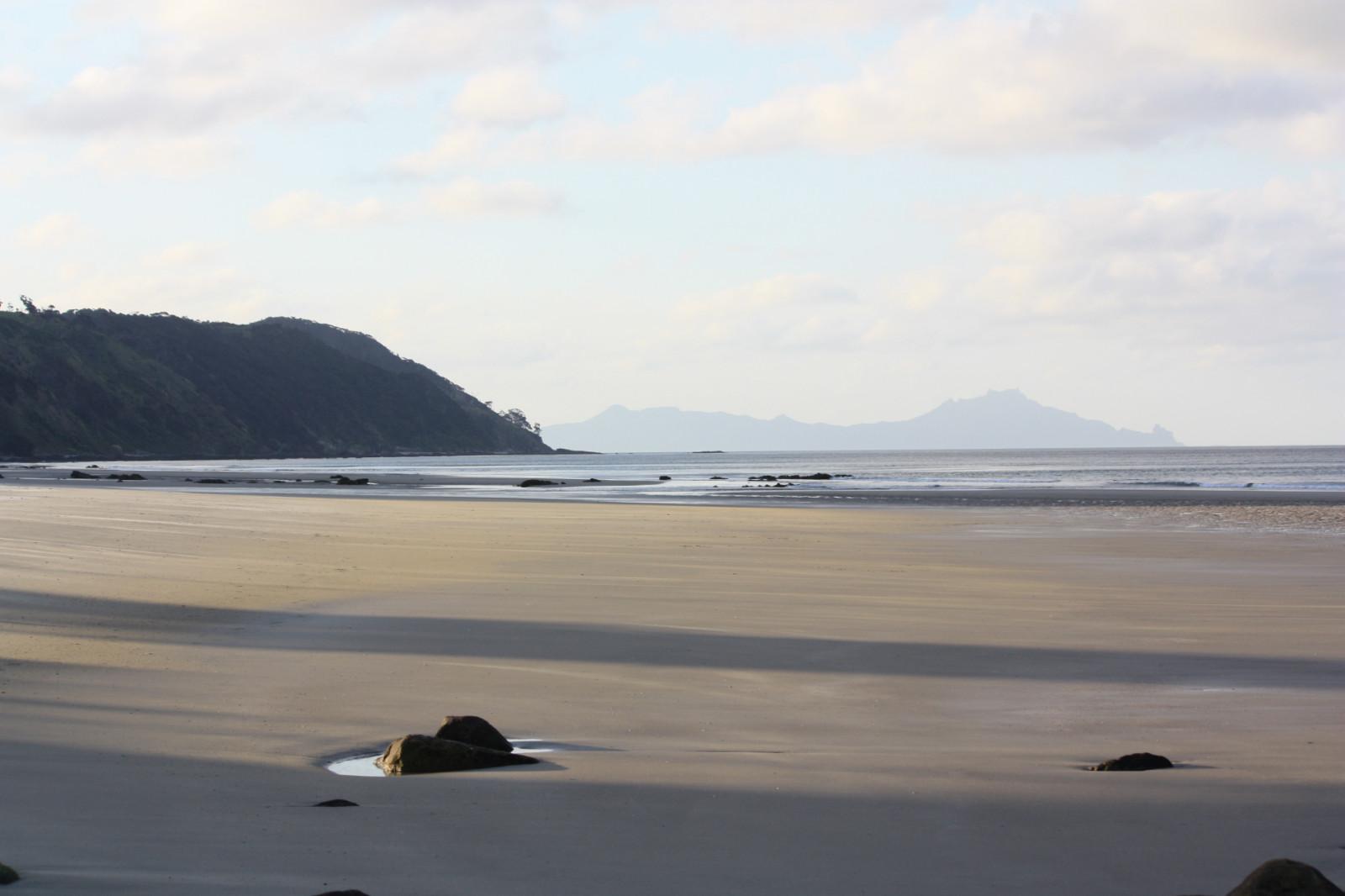 Mangawhei Northland Nouvelle Zélande