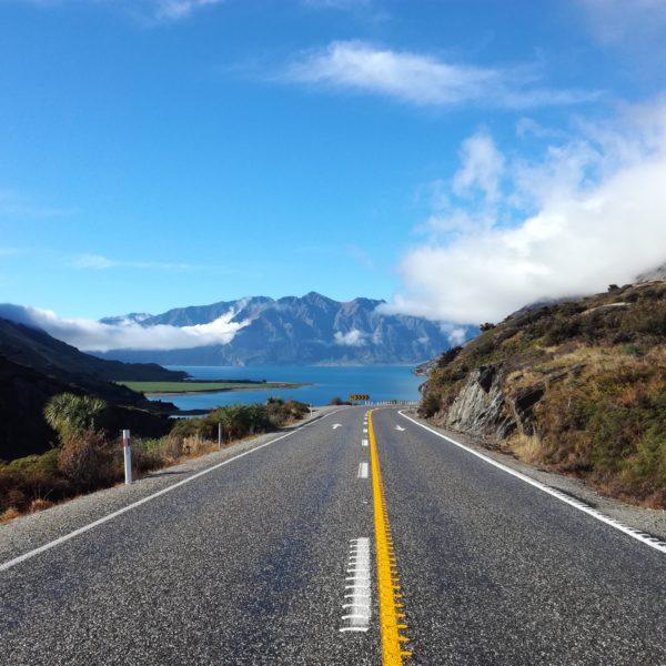 Bilan 9 mois PVT NZ_ La Boucle Voyageuse