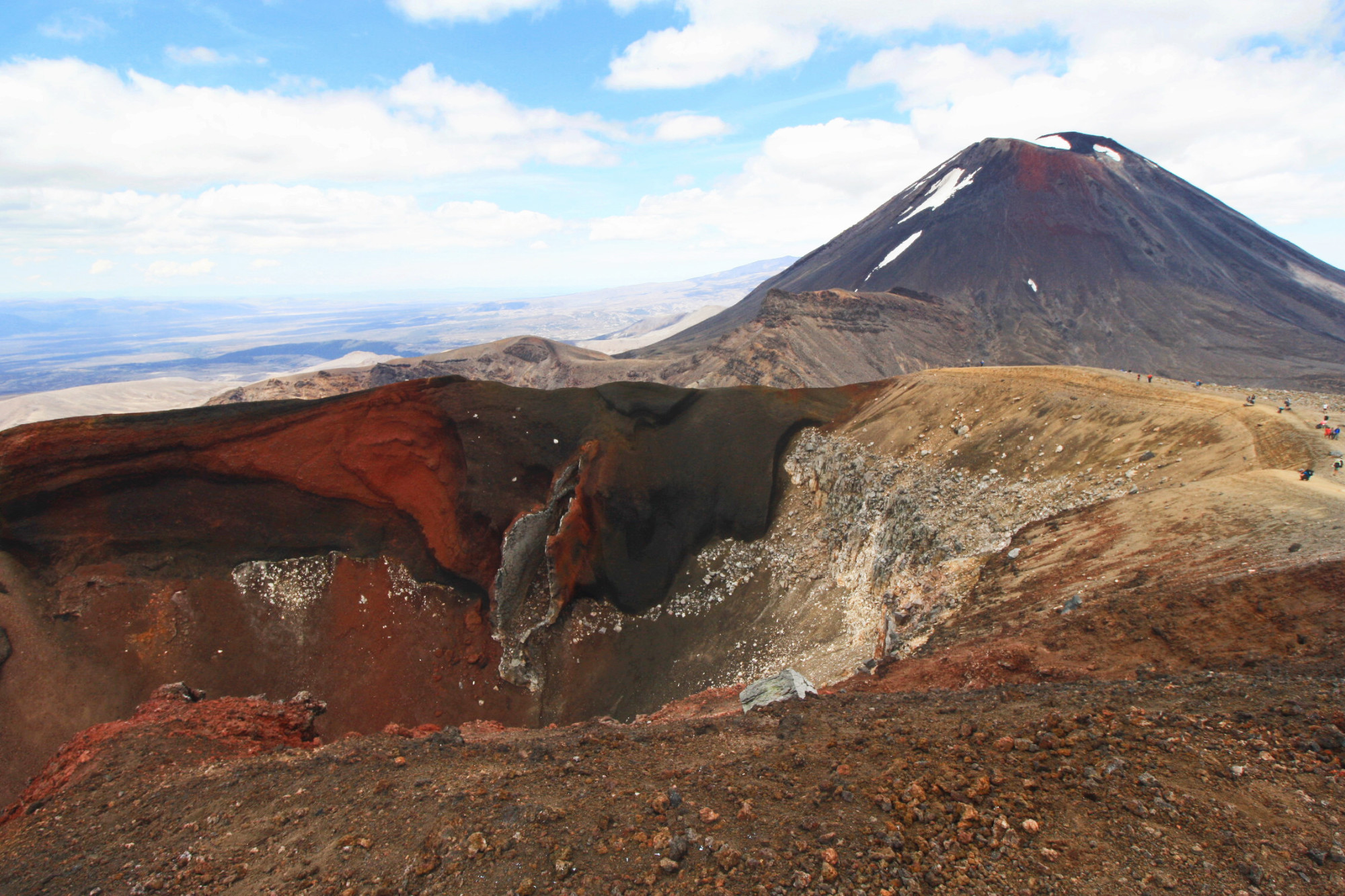 Tongariro-red-crater_Nouvelle-Zelande