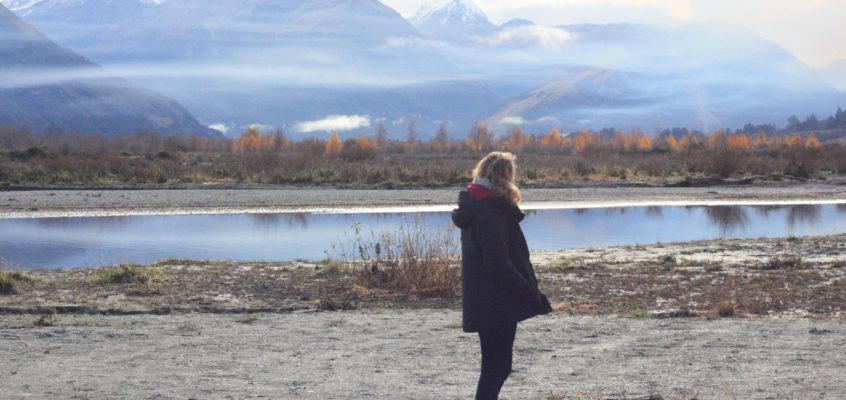 S'équiper pour un voyage en automne/hiver en Nouvelle-Zélande