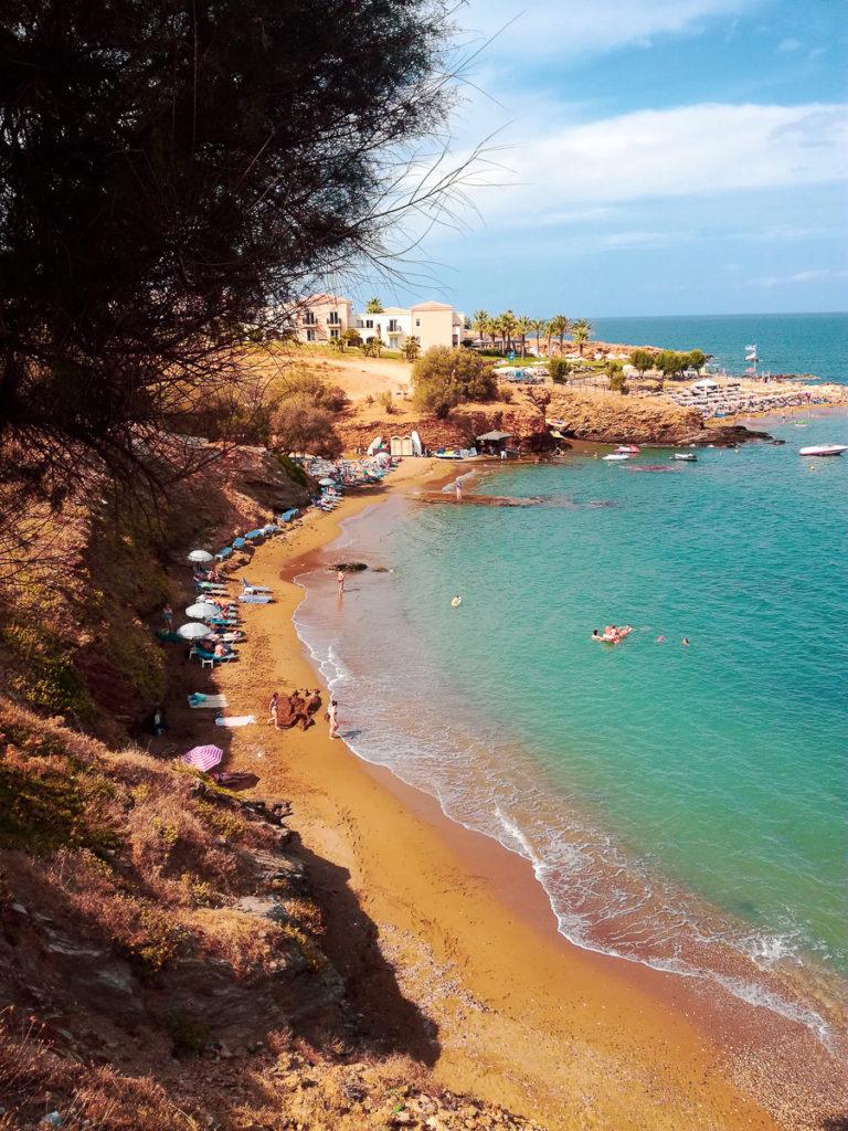 Panormos_Crète