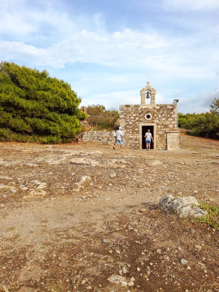 Citadelle-Rethymnon_Crète